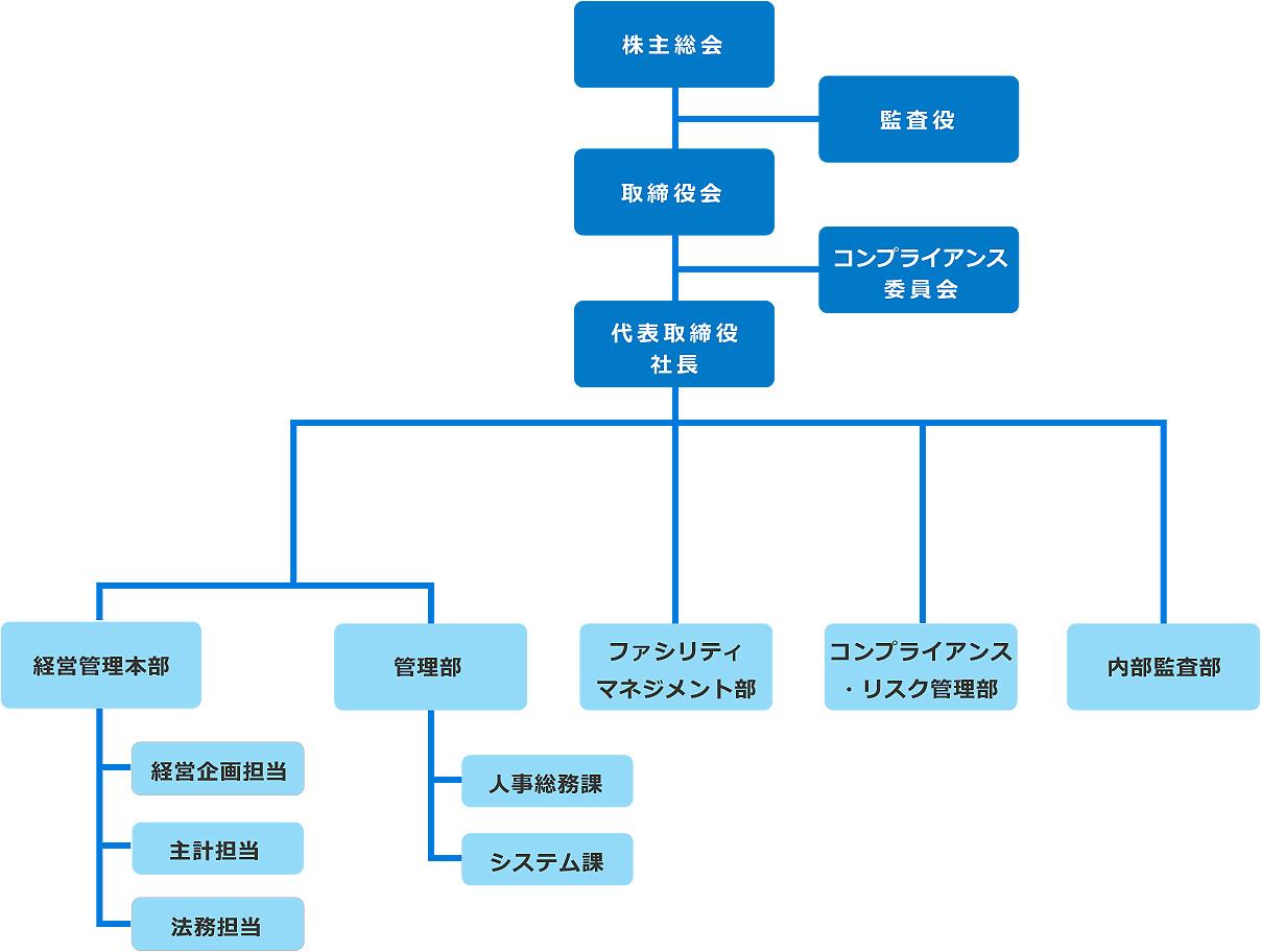 resource_img01