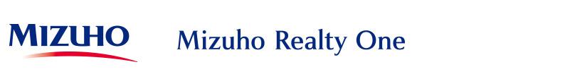 Mizuho Realty One Co., Ltd.