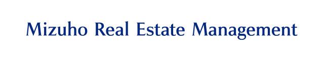 Mizuho Real Estate Management