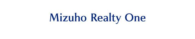 Mizuho Realty One