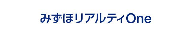 みずほリアルティONE株式会社