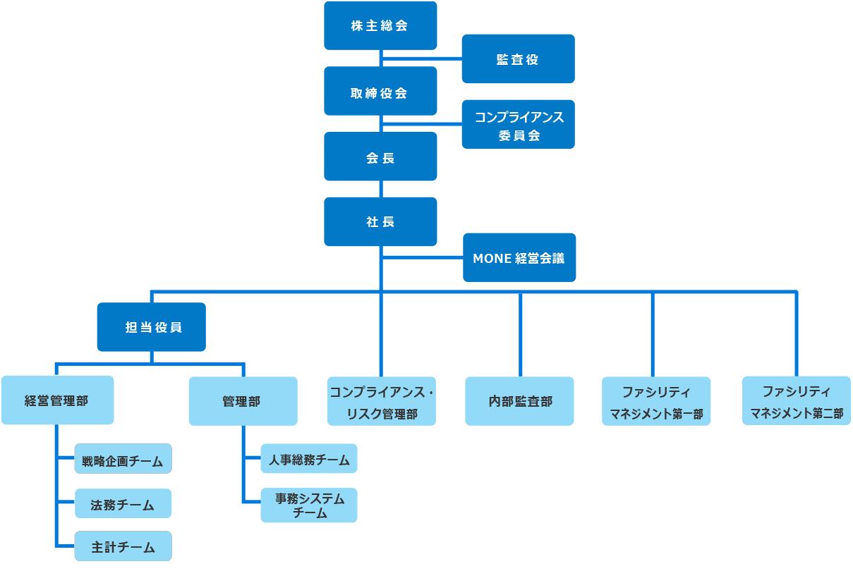 soshiki_01_Ja_20210411
